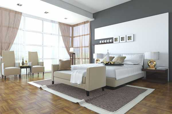 Master Bedroom Interior Design Trends 2021 New Decor Trends