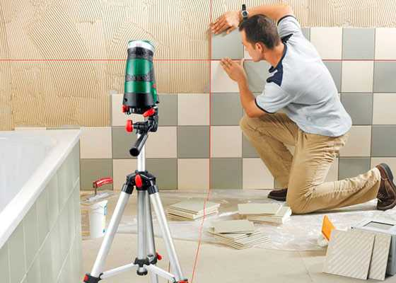 Latest Bathroom Tile Trends 2021