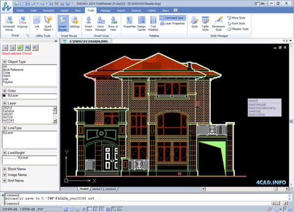 New Technologies in Construction: Trends and Modern Methods