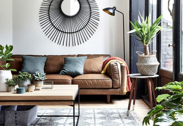 home decor color trends for 2021