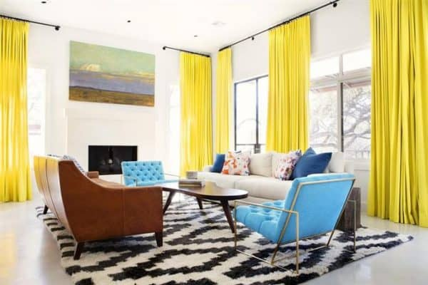 new paint color trends for year 2021