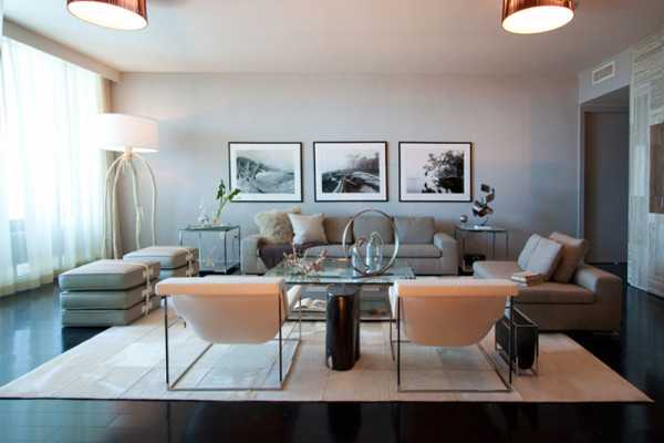 Inspirational DIY Room Decoration Design Trends