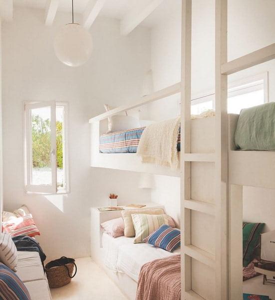 2021 Decorating Trends For Beach Condominiums
