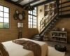 Easy Home Renovation During Quarantine
