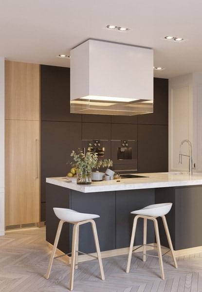 TOP 10 Trends In Interior Design 2021