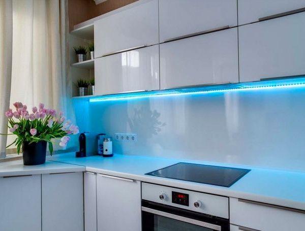 Top 12 Kitchen Backsplash Trends 2021 - New Decor Trends ...