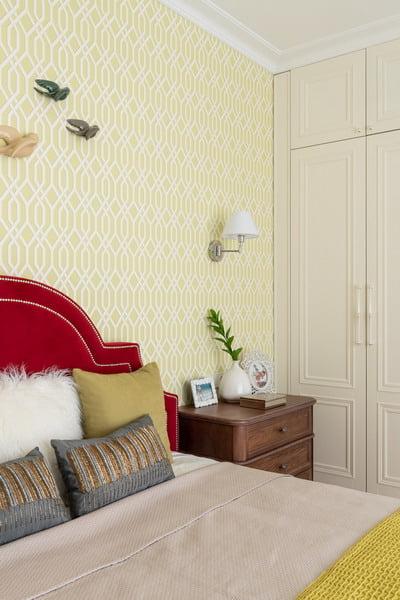 Bedroom Interior Decor 2021: Trends, Ideas and Design Hacks