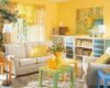 Most Popular Trends for Wall Colors 2021