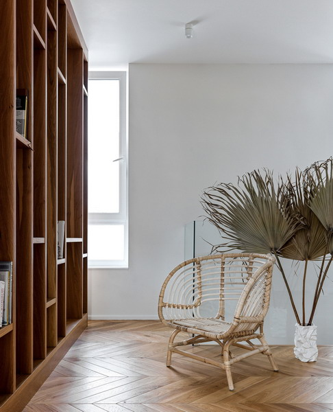 New Apartment Renovation Trends 2021
