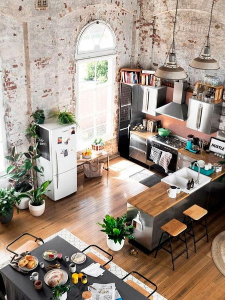 Decorative Styles That Will Continue To Succeed In 2021