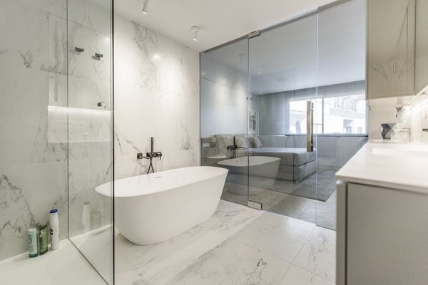 Home Decoration That The 2021 Trends Offer Us