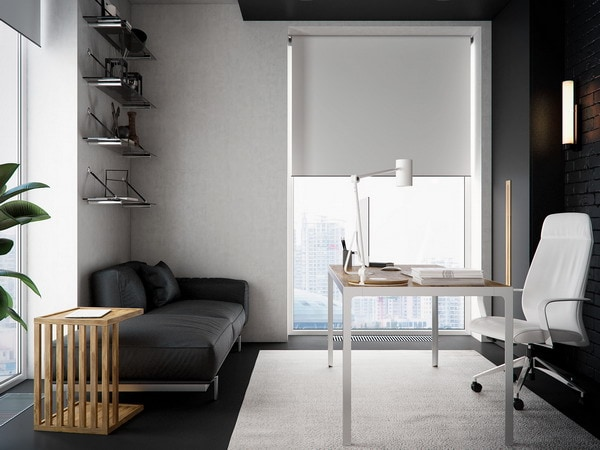 Modern Home Office Design Trends 2022 New Decor Trends