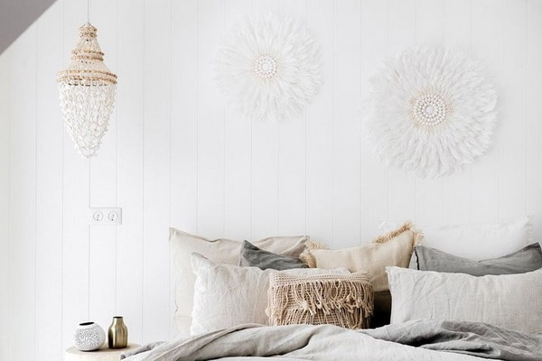 Trendy Bedrooms 2022 - These Colors And Trends Will Be ...